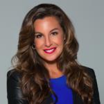 Rhonda Vetere, Global CIO/CTO and Author